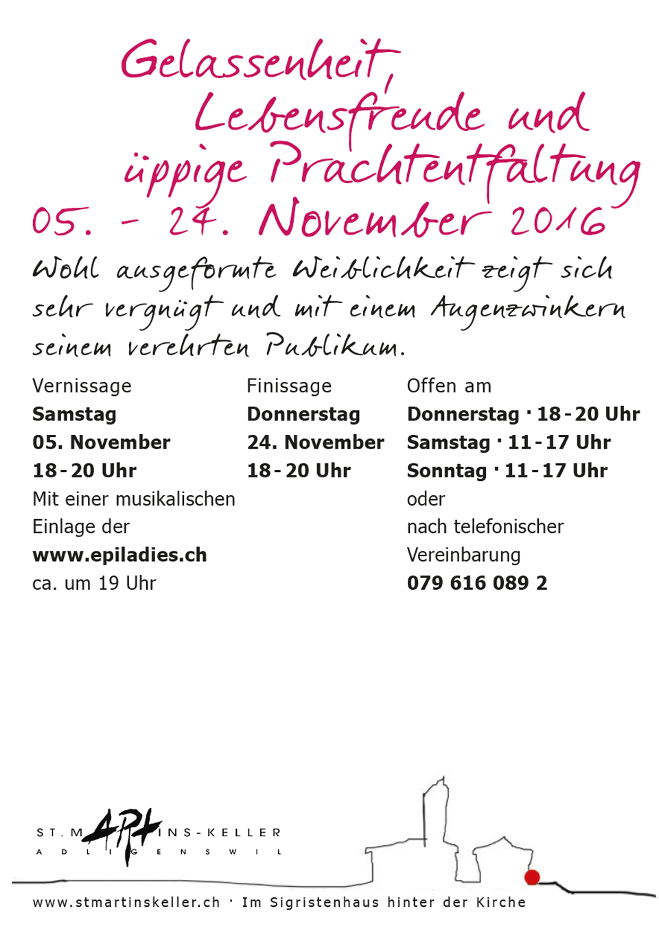 2016-11_einladung_gesche_text_web